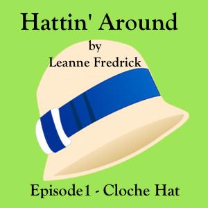 Hattin' Around